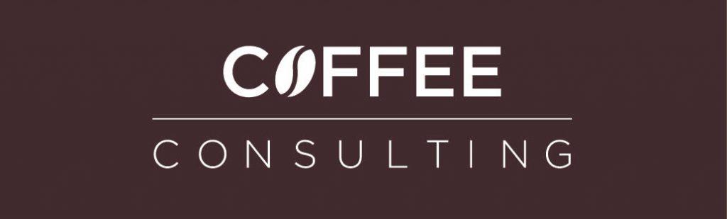 Certificado de calidad. Coffee consulting